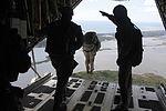 MARSOC Marines soar with 2nd MAW 120912-M-MF699-545.jpg
