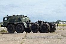 """Военный тягач """"МАЗ"""" перевернулся в Запорожской области: водитель погиб, еще один человек госпитализирован, - полиция - Цензор.НЕТ 3044"""