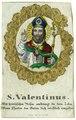 MCC-42865 H. Valentinus, ingekleurd - Bid voor ons (1).tif