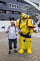 MCM London May 15 - Imperial Fist (18056676948).jpg