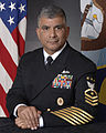MCPON Joe R. Campa.jpg