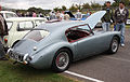 MGA - Flickr - exfordy.jpg