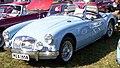 MG MGA 1958.jpg