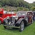 MG VA Saloon (1939) (28801764176).jpg
