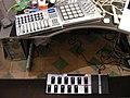 MIDI GEAR, Me dais poca's home studio.jpg