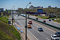 MKAD Minsk (10-11 km) 04.jpg