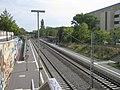 MKBler - 13 - Haltepunkt Leipzig Allee-Center.jpg