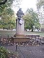 MKBler - 219 - Gellert-Denkmal.jpg