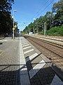 MKBler - 992 - Haltepunkt Machern.jpg