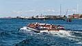 MMSI 219005252 H.C. Andersen Copenhagen harbour 2014 01.jpg