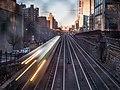 MNRR tracks on Park Avenue vc.jpg