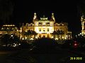 MONTE CARLO CASINO BY NIGHT 10 - panoramio.jpg