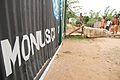MONUSCO base, South Kivu (12188043514).jpg