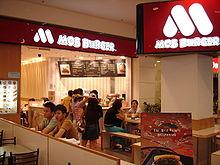 New Fast Food Restaurants Calgary