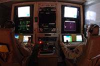 MQ-1 Predator controls 2006-11-05.jpg