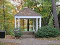 MSU 2014 Botanical Garden Pavillion.jpg
