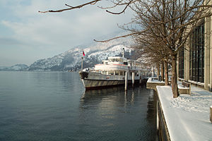 MS Gotthard Feb 2012 4.jpg