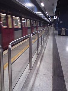 MTR TAW (8).JPG