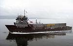 MV HOS Eagleview (7986607683).jpg