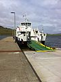 MV Hallaig at Sconser.jpg