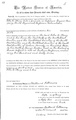 MW Patent 1097-068.PDF