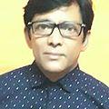 M J Khalid.jpg