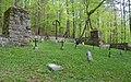 Małastów, cmentarz wojenny nr 65, (HB1).jpg