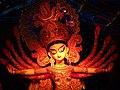 Maa Durgaa.jpg