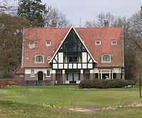 Maarsbergen - Villa Anderstein RM509004.JPG