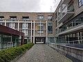 Maastricht, Hotel Maastricht, 2021 (04).jpg