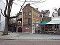Maastricht2015, Vissersmaas.jpg