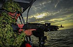 MacDill hosts first ever joint port security exercise 150226-F-ID984-002.jpg