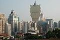 Macau, Macau - panoramio - jetsun (8).jpg