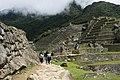 Machu Picchu 2019-10-13-2.jpg