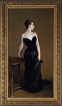 Madame X (Madame Pierre Gautreau) MET DT278076.jpg