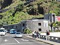 Madeira em Abril de 2011 IMG 1454 (5661808780).jpg