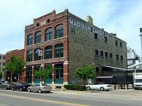Madison Candy Company.jpg