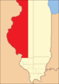 Madison County Illinois 1817.png