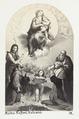 Madonna di Foligno - Hallwylska museet - 107528.tif