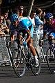 Madrid - Vuelta a España 2007 - Erik Zabel - 20070923.jpg