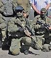 Magav-Facebook--Yamam-0006 (sniper).jpg