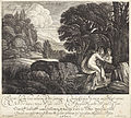 Magdalena van de Passe - Salmacis and Hermaphroditus (after J. Pynas).jpg