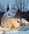 Magdalenenkapelle Grotewiese.jpg