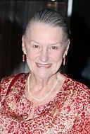 Maggie Dence: Age & Birthday