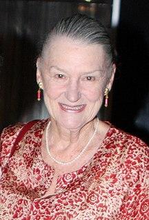 Maggie Dence Australian actress