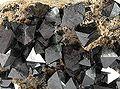 Magnetite-122831.jpg