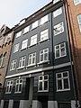 Magstræde 8 (Copenhagen).jpg