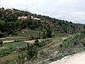 Mahadevsthan Mandan, Nepal - panoramio.jpg