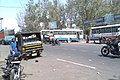 Maharana Partap Nagar, Narnaul, Haryana 123001, India - panoramio.jpg