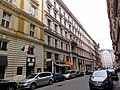 Mahlerstraße - panoramio.jpg